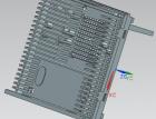 散热器产品缺陷分析(60) (565播放)