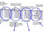 压铸件评估—结构评估3(58) (973播放)
