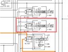 压铸机疑难杂症解析压射原理与压射故障分析(50) (2247播放)