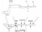 压铸模具排气技术——浪板排气(二)(47) (1559播放)