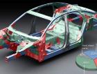 压铸汽车结构件及其技术的发展(45) (622播放)