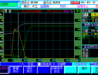 压射曲线分析(43) (1040播放)