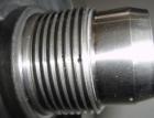 铝合金压铸件缺陷之硬质点(12) (611播放)