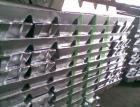 锌合金的使用和管理(11) (723播放)