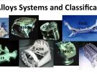 铝合金体系和分类(北美标准)(88) (507播放)