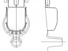 科学浇道系统设计(上)(95) (1256播放)