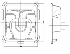 科学浇道系统设计(下)(96) (939播放)