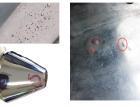 锌合金压铸件缺陷—起泡篇(99) (752播放)