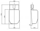 压铸模浇道系统科学设计在路灯灯罩压铸模浇道系统上的应用(上)(100) (876播放)