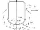 压铸模浇道系统科学设计在路灯灯罩压铸模浇道系统上的应用(下)(101) (1014播放)