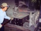 合金渣的控制、存储和运输(106) (704播放)