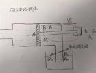 压铸工艺PQ理论推导之压铸机线(109) (953播放)