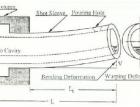 防止压室变形的重要性(111) (598播放)