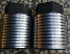陶瓷冲头、极墨冲头的应用及使用注意事项(118) (842播放)