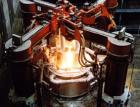 如何延长压铸模具寿命1-模具钢材(119) (925播放)