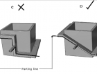 压铸模分型面设计(129) (1271播放)