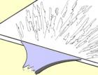 锌合金流动性缺陷的认识和控制(130) (763播放)
