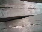 锌合金内浇口处缺陷分析(131) (841播放)