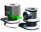压铸件设计3-什么样的特性可以用来压铸?(134) (911播放)
