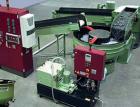 铸件采购商系列-压铸件后处理(138) (588播放)