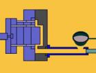 铸件采购商系列-压铸工艺(139) (849播放)