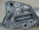 压铸件设计与结构评估—孔(153) (942播放)