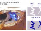 浸渗工艺在铝合金产品中的应用简