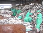 再生铝及其压铸应用(173)