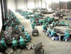 再生铝生产工艺-分选配料篇(174