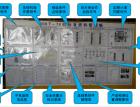 生产现场品质保证体系介绍(186) (231播放)