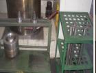 压铸生产成本控制-标准作业概述(194) (107播放)