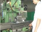压铸生产成本控制-标准作业的前提条件(195) (127播放)