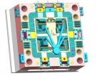 压铸三板模设计实例分享(202) (453播放)