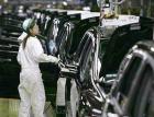 视频会议—对话整车厂:新技术,新材料,新机遇(214) (156播放)