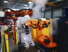 压铸行业清洁生产面临的主要问题及解决方案(217) (168播放)