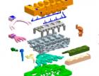 视频会议—铝合金重力铸造,低压铸造技术现状及发展方向(219) (169播放)