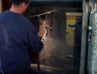 如何加快压铸生产节拍---压铸机篇(224) (239播放)