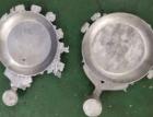 圆形压铸件浇注系统及充填模式分析探讨(二) (252播放)