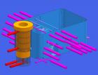 模具水路设计与生产效率(232) (234播放)