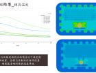 SIGMA半固态模拟案例分享(248)
