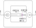 压铸合金的铸造性能对铸件质量的影响(二)(249) (69播放)