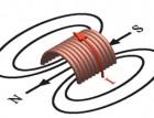 压铸电磁炉使用、保养及维修(25