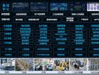 压铸行业数字化工厂建设-分享(2