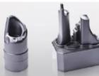 压铸模具失效分析及表面涂层解决方案(267) (568播放)