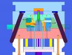 压铸模具推出机构介绍(269)