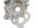 机油泵-气孔、断芯 (20人学习)
