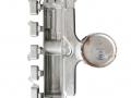 闭门器-气孔 (10人学习)
