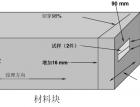 提升压铸模具寿命的解决方案———关于改善模具材料性能优化热处理工艺的探讨(283) (487播放)