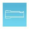 压铸工艺参数评估(壁厚)